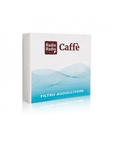Filtro Addolcitore Anticalcare -...