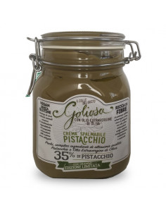 GOLIOSA PISTACCHIO - 1...