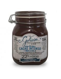 GOLIOSA CACAO INTENSO - 1...