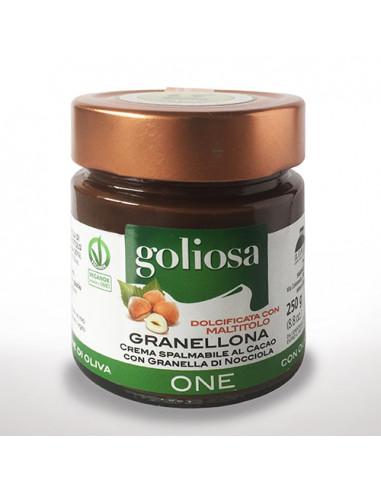 Goliose ONE
