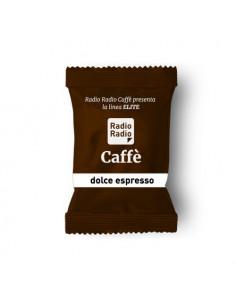 Dolcespresso - 100 Capsule...