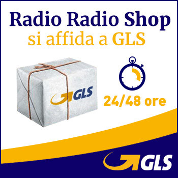 https://shop.radioradio.it/modules/iqithtmlandbanners/uploads/images/5b1572b2a971f.jpg